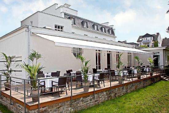 Villa Leonhart Foto