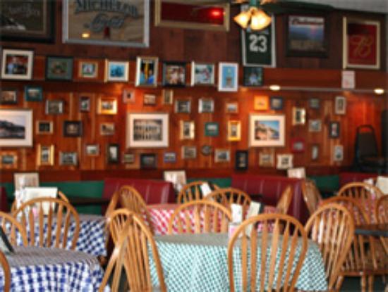 giovanni 39 s pizza huntington 2002 3rd avenue menu