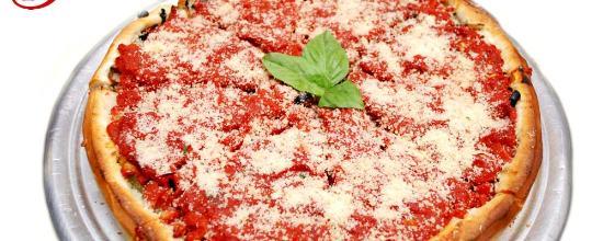 Biggy's Casual Italian Dining Photo