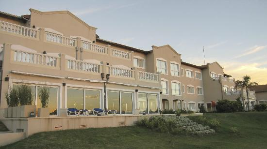 Howard Johnson Hotel Resort Villa de Merlo