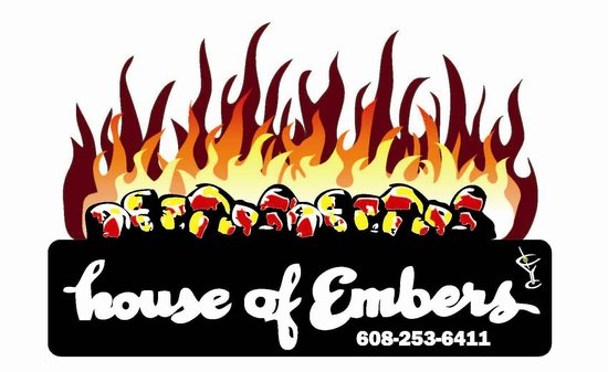House Of Embers