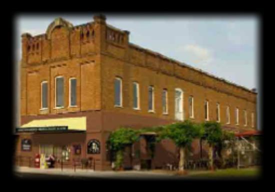Mexican Food Winnsboro Tx