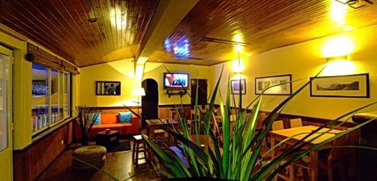 Cafe das Patricias