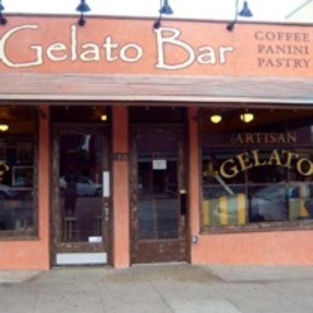 Photo of Restaurant Gelato Bar and Espresso at 4342 1/2 Tujunga Ave, Los Angeles, CA 91604, United States
