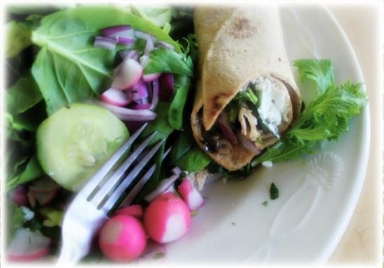 Kahumana Organic Farm & Cafe