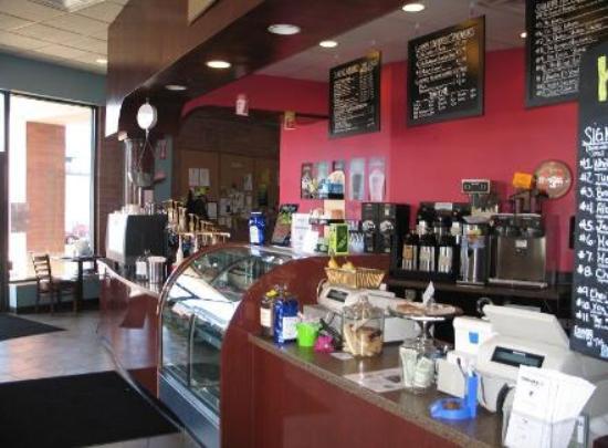 Kahuna Coffee Photo