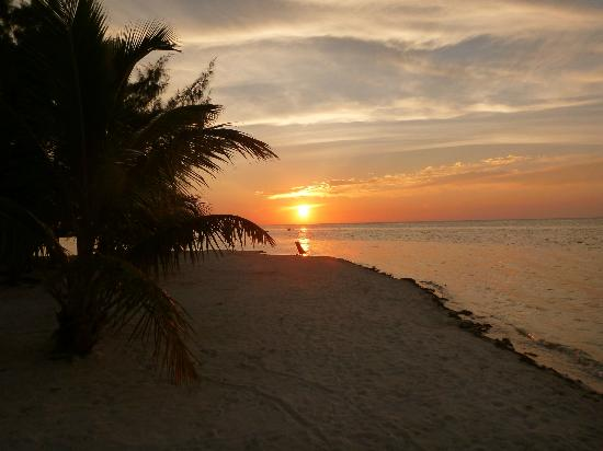 Isla Marisol Resort 사진