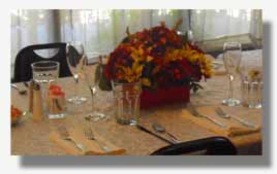 Rendezvous Restaurant and Lounge: 70 Soco Road