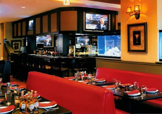 Imagen de Magnolias Seafood Bar & Grill