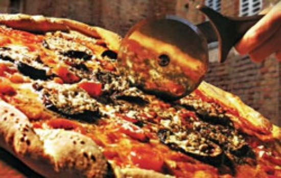 My Pizzeria