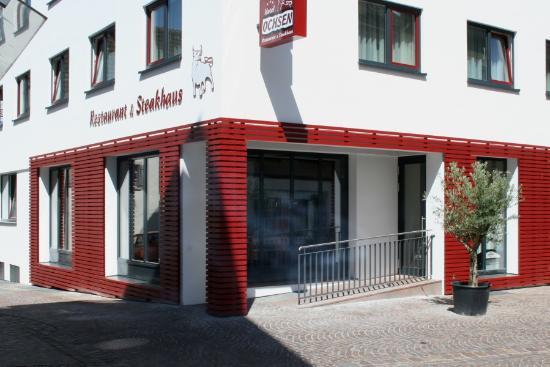 Beste Spielothek in Saulgau finden