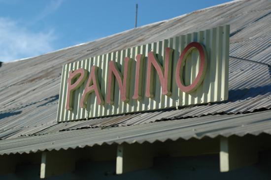 Foto de Panino
