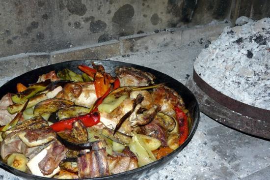 Restaurant Riva1
