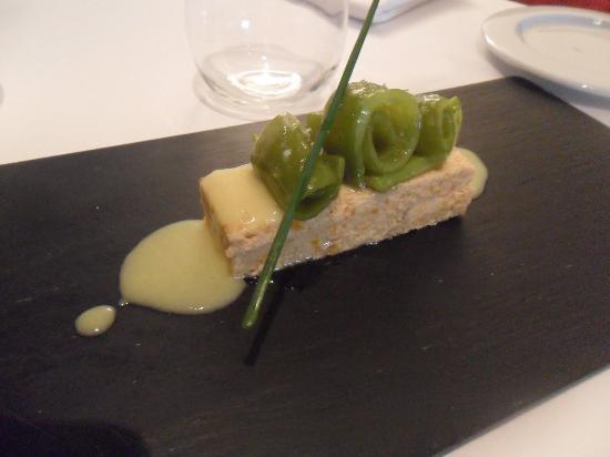 Restaurante Murri Photo