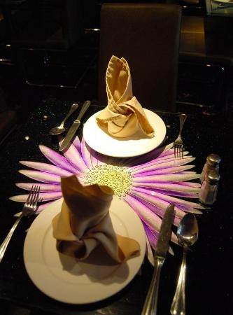Royal SIAM Thai Cuisine