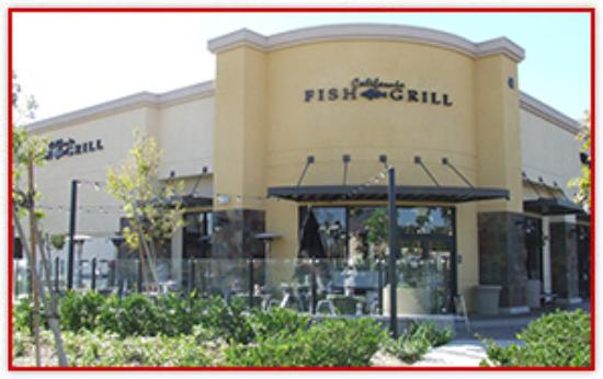 Best Restaurants In Foothill Ranch Ca