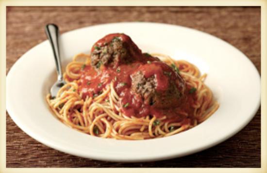 Carinos Italian-Brownsville