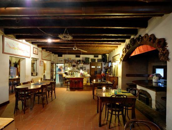 Foto de San Trovaso