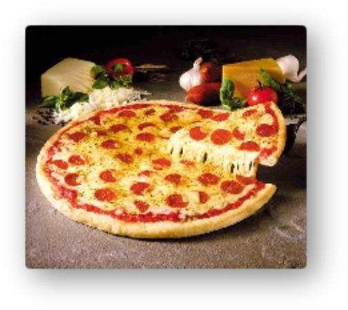 Extreme Pizza Kitchen Syracuse Restaurant Reviews