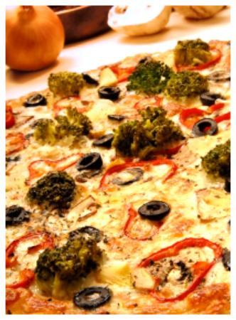 Restaurants In Fairfield See 215 Restaurants With 5 825 Reviews Tripadvisor