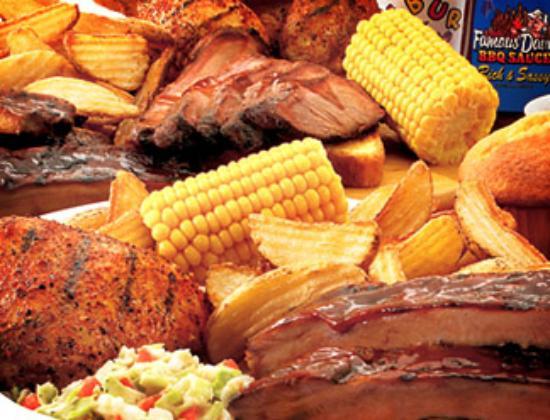 Top 10 Barbecue Sauce Recipes - thespruceeats.com
