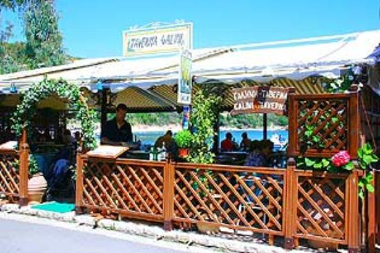 Galini Taverna