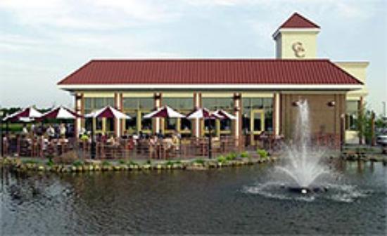 Hotels Near Riverfront Park Peoria Il