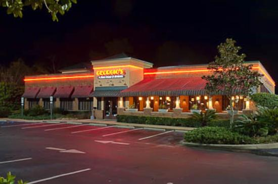 Best Breakfast Restaurants Tallahassee