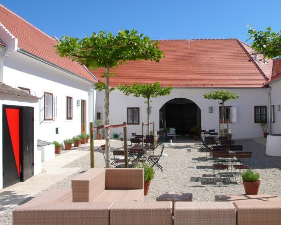 Beste Spielothek in Purbach am Neusiedlersee finden