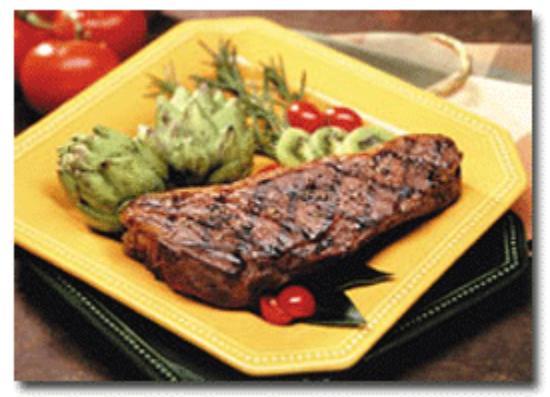 Foto de Holsinger's Meats