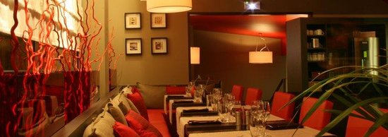 the 10 best restaurants near le petit billot brest tripadvisor. Black Bedroom Furniture Sets. Home Design Ideas