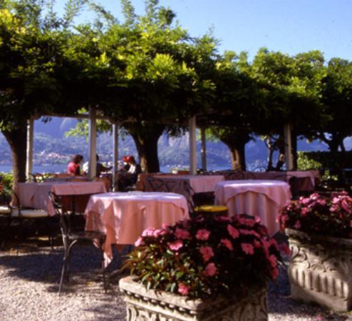 Bellagio Hotel Deals Italy