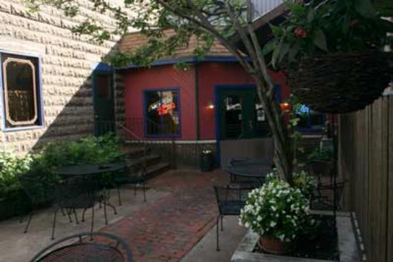 Houligan's Steak & Seafood Pub Foto