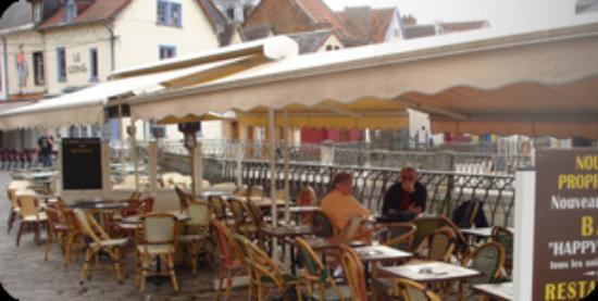 Restaurants Pas Chers  Ef Bf Bd Amiens