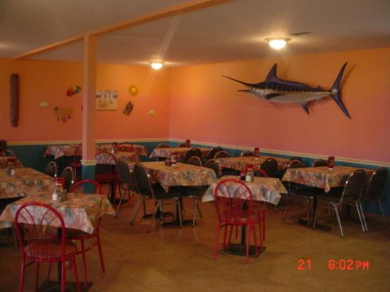 Bbq Restaurants In Madisonville Tx