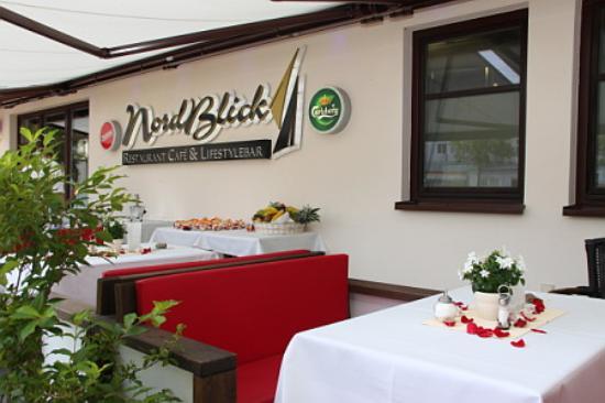Restaurant NordBlick