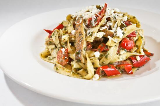 lilly-s-gourmet-pasta.jpg