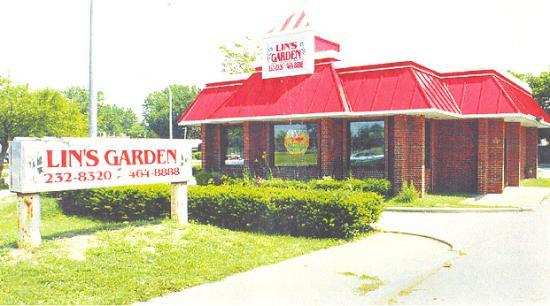 lin 39 s garden rochester menu prices restaurant reviews tripadvisor