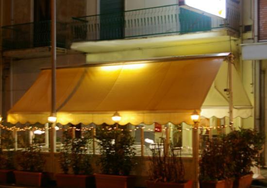 La cambusa 79 viareggio ristorante recensioni foto tripadvisor - Bagno maurizio viareggio ...