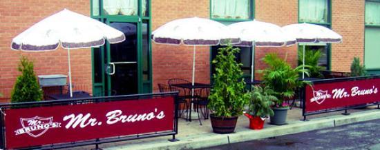 Best Italian Restaurants In Lyndhurst Nj
