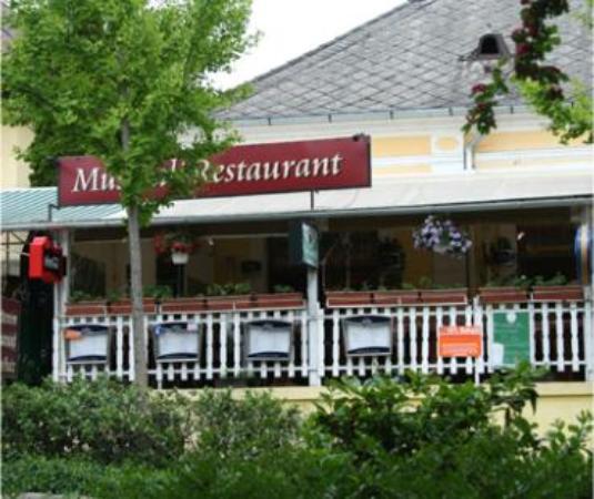 Muskatli Restaurant Photo
