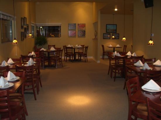 NaRai Thai Restaurant Foto