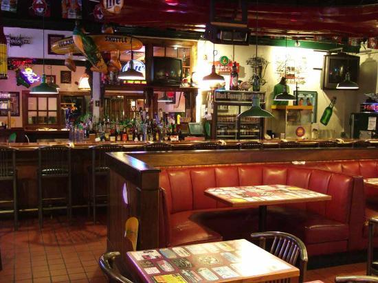 Restaurants On Monroe St Toledo Oh