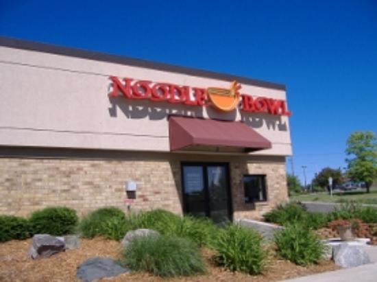 Fort Wayne Breakfast Restaurants