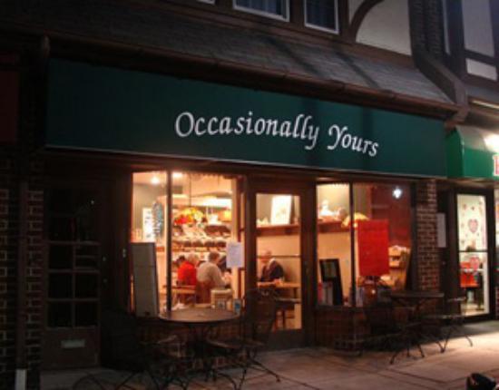 Chinese Restaurants Swarthmore Pa