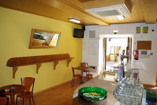 Foto de Cafe-Bar O Cota