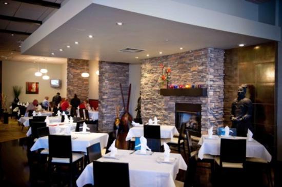 Restaurants In Reading Ma Active Deals
