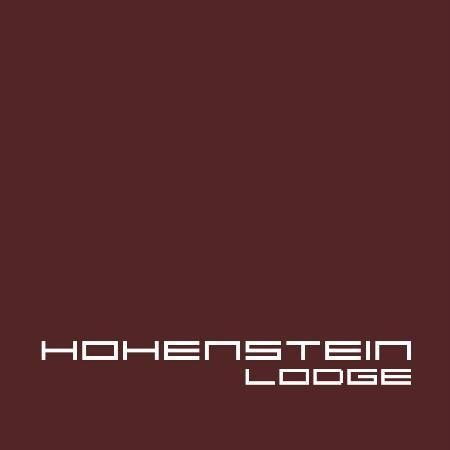 Hohenstein Lodge