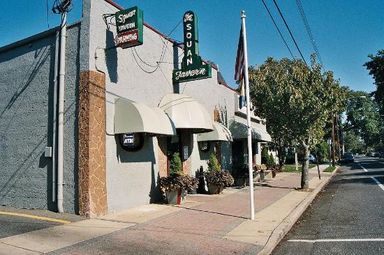 Squan Tavern Picture
