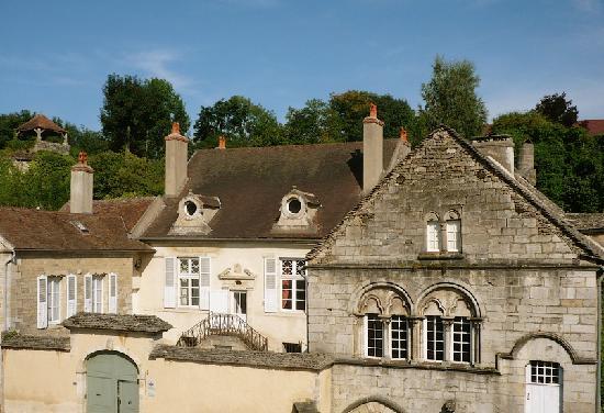 Maison Belime : getlstd_property_photo